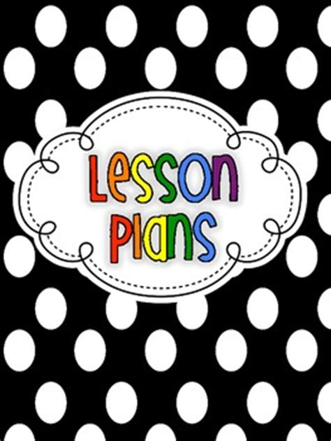 Nursery school business plan samples