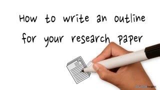 Article 370 research paper